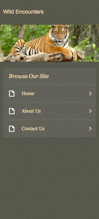 incontri Webseiten kostenlos